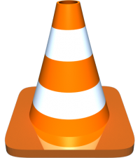 VLC Media Player Free Download Version (2.2.6) Setup