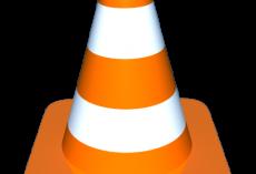 VLC Media Player 2.2.8 (32-Bit)