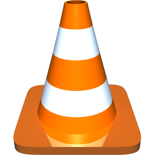 download vlc media player latest version 32 bit