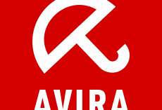 Avira Free Antivirus Download Version 15.0.33.24 Setup