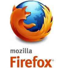 Firefox Free Download Version 57.0.2 Setup