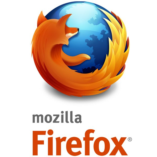 how to download in firefox 57.0