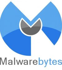 Malwarebytes Anti-Malware (3.3.1) Free Download