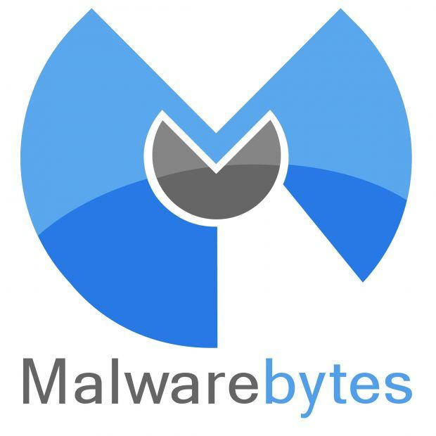 Malwarebytes Anti-Malware (3 3 1) Free Download - WebForPC
