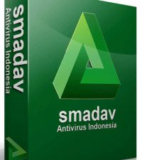 Smadav Antivirus Free Download Rev 11.7 Setup