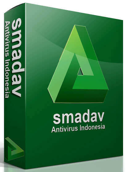 download antivirus for pc smadav