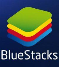 BlueStacks App Player Version 3.52 Free Download Setup