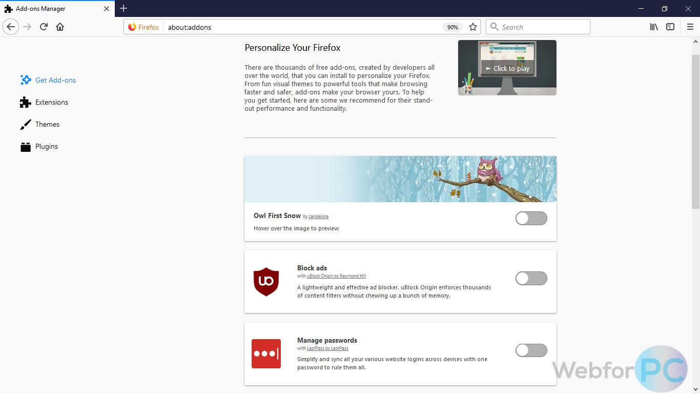 Firefox Free Download Version 57 0 2 Setup - WebForPC