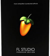 FL Studio 12.5.1 Producer Edition Free Download