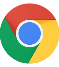 Google Chrome Free Download (63.0.3239.70) Setup