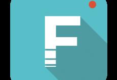 Wondershare Filmora 8.5.1 Free Download Setup