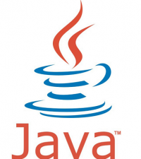 Java Runtime Environment JRE 9.0 Free Download