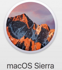 MacOS High Sierra 10.13 Disk Image Free Download