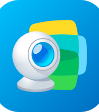 ManyCam Free Download Version 6.2.0 Setup