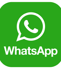 WhatsApp 0.2.8000 For PC (64-Bit)