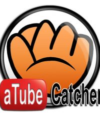aTube Catcher 3.8.9000