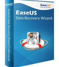 Recover Deleted Photos & Other Data From USB/Flash Drive