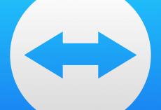 TeamViewer 13.0.6447
