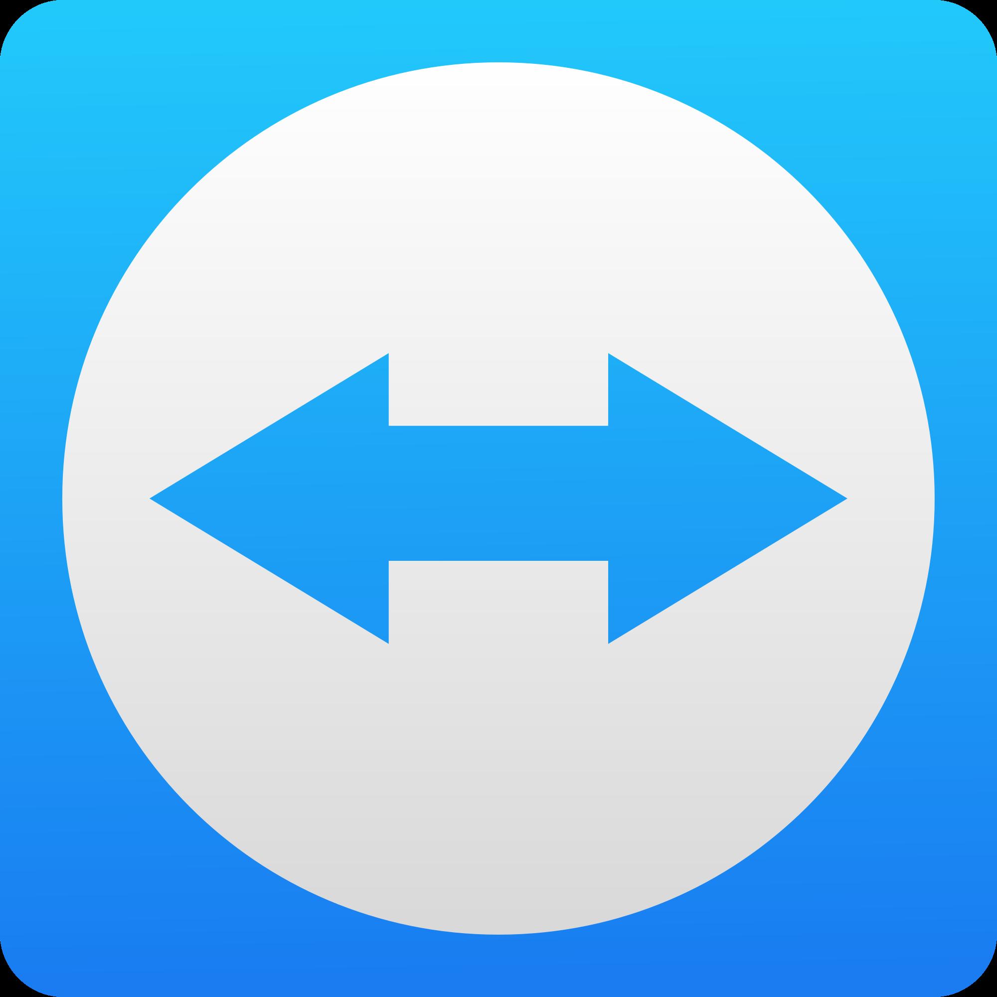 teamviewer 13 linux download