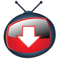 YTD Video Downloader 6.5.6