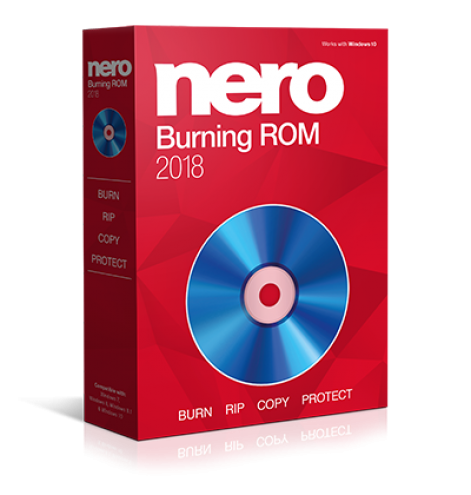 nero 7 free download for windows 7 full version 32 bit