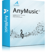 AnyMusic 6.0.0