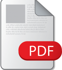 The 7 Best PDF Editors of 2019 For Desktop & Mobile