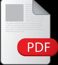 The 7 Best PDF Editors of 2019 For Desktop & Mobile