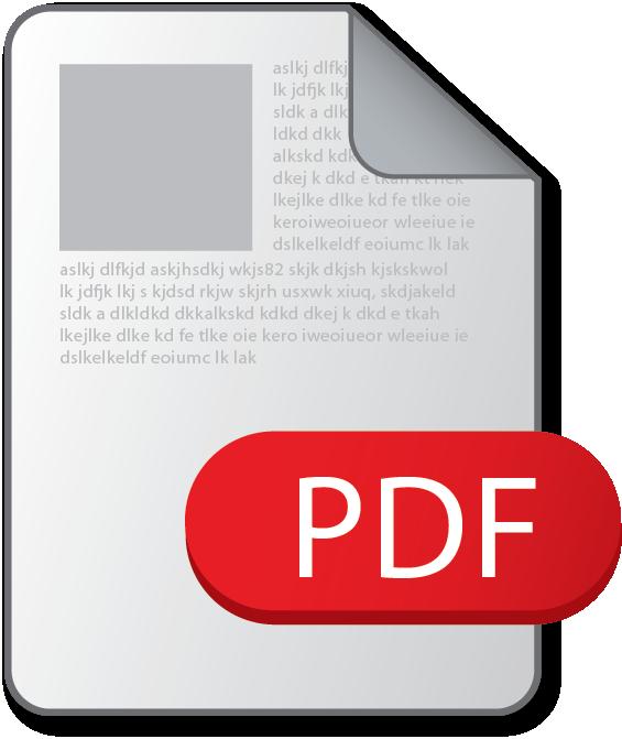 Le même éditeur propose désormais une version en ligne pour convertir un  fichier de PDF vers autre chose ou l'inverse. Vous pouvez aussi fusionner,  ...