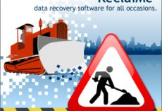 ReclaiMe File Recovery Software