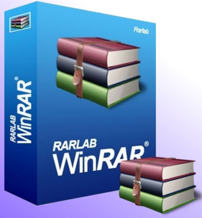 download winrar win 7 64 bit full