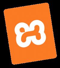 XAMPP 7.2.2