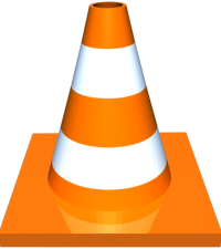download portable vlc media player v 1.12