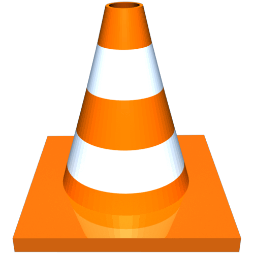 VLC Media Player 3 0 1 (32-Bit) - Download For Windows