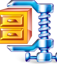 WinZip 22.0 Build 12706