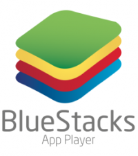 BlueStacks App Player 4.1.11.1419