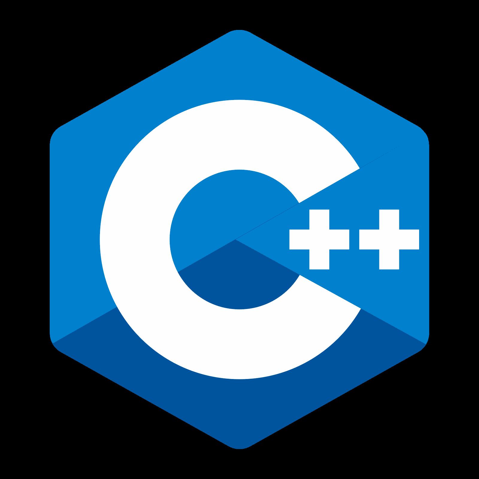 turbo c program download for windows webforpc