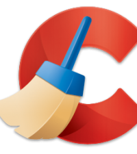 CCleaner 5.41.6446