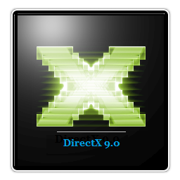 directx 9c download xp