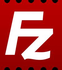 FileZilla 3.32.0