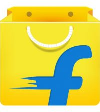 Flipkart App For PC