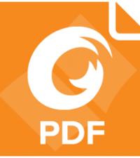 Foxit Reader 9.0.1.1049