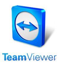 TeamViewer 13.1.1548