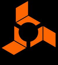 Propellerhead Reason 10.0.2