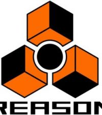 Propellerhead Reason 5.0.1