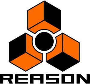 download reason 8 crack torrent