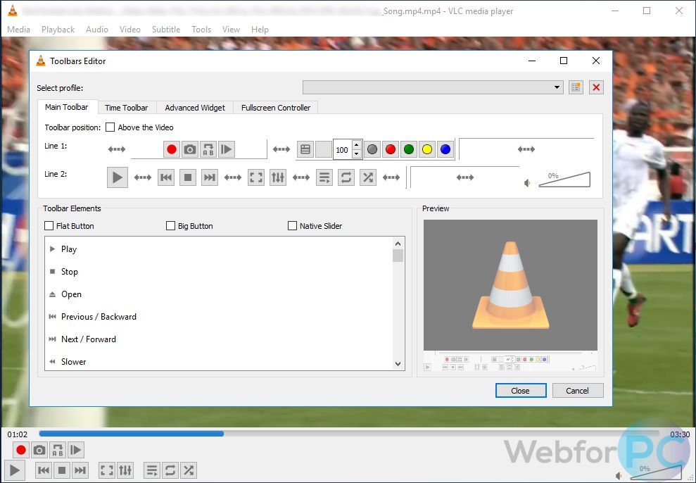 VLC Media Player 3 0 1 (64-Bit) - Download For Windows