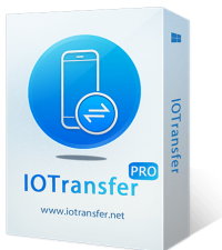 IOTransfer 3.1.1.1091