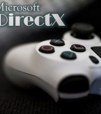 How to Install the Latest Version of DirectX on Windows