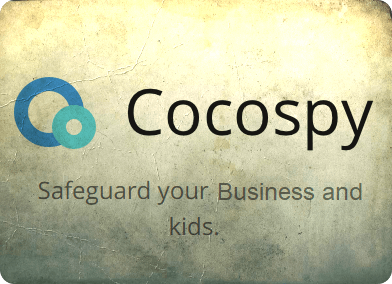 Cocospy - Free Phone Tracker - Download For Windows - WebForPC